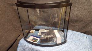Aquarium for Sale in Seattle, WA