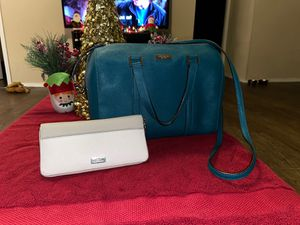 Kate spade for Sale in San Antonio, TX