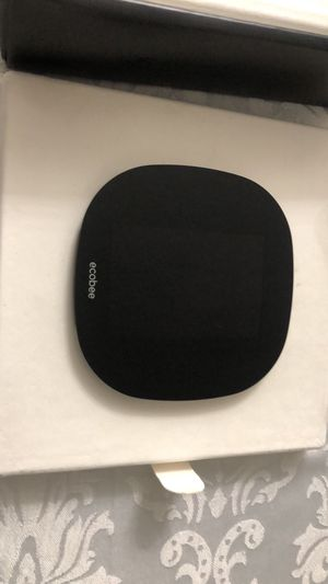 Thermostat ecobee3 for Sale in Hollywood, FL