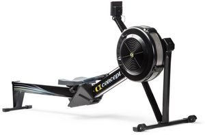 Concept II Rowing Machine Row Model D Rower Indoor Brand New Workout Exercise exercising 2 for Sale in West Covina, CA