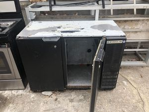 FREE STORE REFRIGERATORS & OVEN for Sale in Brooklyn, NY