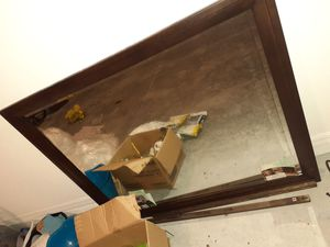 Free mirror for Sale in Haines City, FL