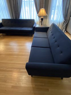Stunning Cusom Sofas for Sale in Cleveland,  OH