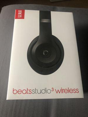 New Beats Studio for Sale in Citrus Heights, CA
