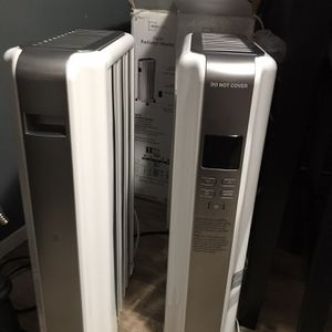 Electric Heater for Sale in San Diego, CA