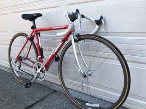 "Trek ""1400 Aluminum"" Extra Small Frame Road Bike (48cm, 19"" Frame) for Sale in Portland, OR"