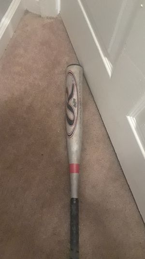 Baseball bat for Sale in Woodstock, GA
