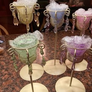 Candle Holders for Sale in Gladstone, OR