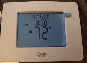Thermostat for Sale in Nashville, TN