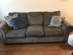2 couches for Sale in Lexington, KY