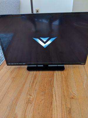 Vizio 32 inch LED TV for Sale in Chestnut Hill, MA