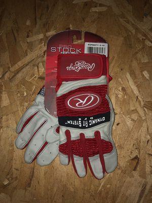 Rawlings Baseball Glove for Sale in Whitman, MA