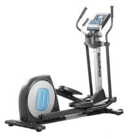 Nordictrack commercial 1300 elliptical for sale. It's in excellent condition. I just moved to my new place and there isn't room for it. It was hardly for Sale in Costa Mesa, CA