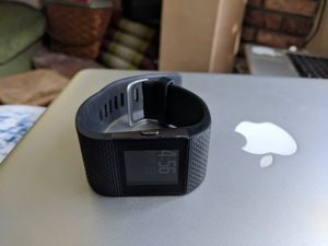 Fitbit Surge for Sale in Manhattan Beach, CA
