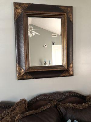 Beautiful mirror for Sale in Smyrna, TN