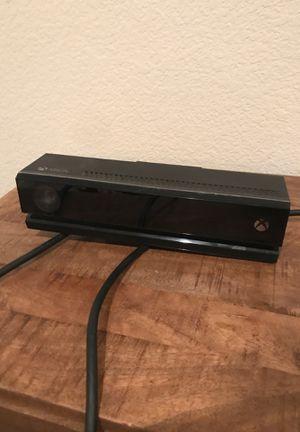 Xbox kinect for Sale in Visalia, CA