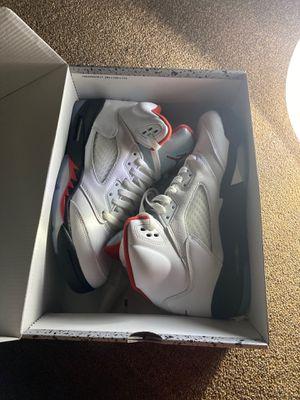 Jordan's for Sale in St. Louis, MO