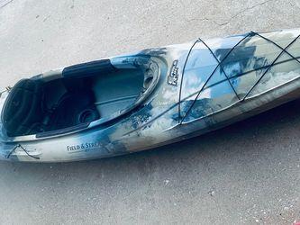 Fishing Kayak/Boat for Sale in Yukon,  OK