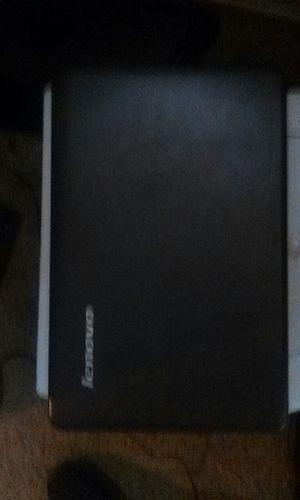 Lenovo laptop for Sale in Wichita, KS