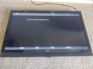 VISIO 32in SmartTV for Sale in Stockton, CA