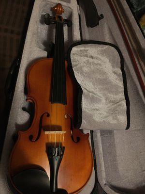 Cecilio violin for Sale in Boston, MA