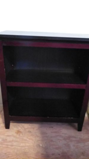 BOOK CASE for Sale in Grants Pass, OR