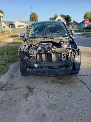 Chrysler Aspen for Sale in Saint Joseph, MO