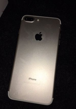 iPhone 7 Plus (128 GB) for Sale in Las Vegas, NV