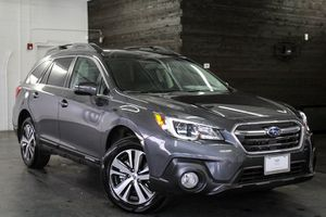 2018 Subaru Outback for Sale in N Seattle, WA