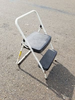 Step Ladder for Sale in Chula Vista, CA