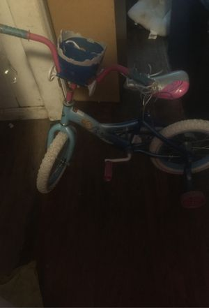 Girls bike for Sale in Oxon Hill, MD