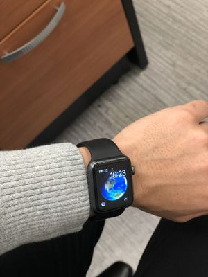 APPLE WATCH 🍎⌚️ for Sale in Herndon, VA