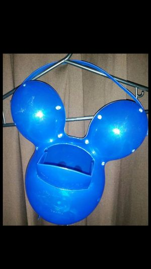 DISNEY BUCKET for Sale in Ontario, CA