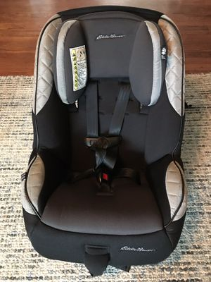 Eddie Bauer XRS 65 Convertible Car Seat for Sale in Vancouver, WA