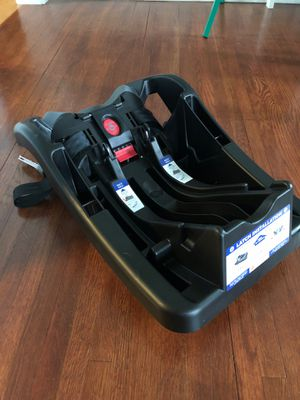Baby Trend Car Seat Base - never used! for Sale in Saint Paul, MN