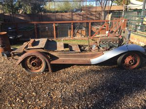 32 Chevy for Sale in Gilbert, AZ