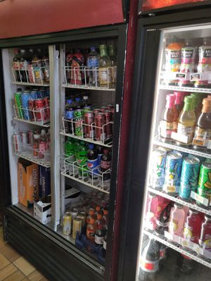 Commercial refrigerator for Sale in Parma, OH