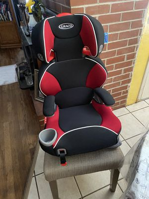 Brand new Graco Car Seat $80 for Sale in Madera, CA