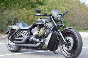 Harley Davibson motorcicle for Sale in Lawrence Township, NJ