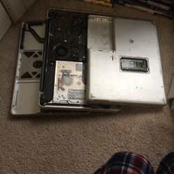 Macbook for parts for Sale in Portland,  OR