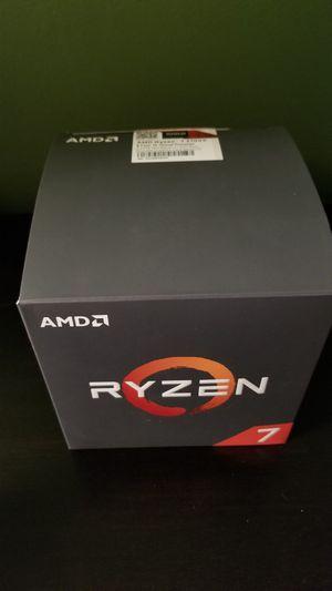 Ryzen 7 for Sale in Abington, MA
