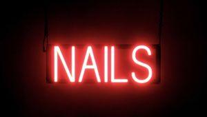 Nails & Eyebrows for Sale in Brandon, FL