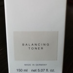 STURM BALANCING TONER for Sale in Fountain Valley, CA
