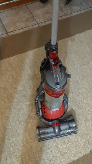Dyson dc 24 for Sale in Melrose, MA