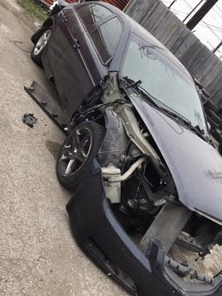 04 ACURA TL PARTS for Sale in San Antonio,  TX