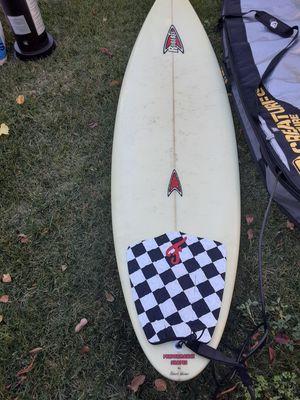 Surfboard for Sale in Benicia, CA