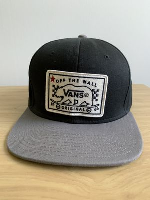 Retro Vans hat for Sale in San Jose, CA