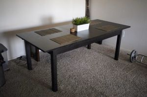 IKEA dining table for Sale in Las Vegas, NV