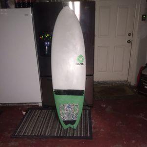 Surfboard for Sale in Pasadena, TX
