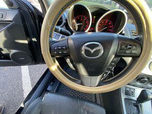 Mazda 3 for Sale in Aiea, HI
